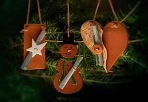 Kleine Geschenke Verpacken : geschenke weihnachtsgeschenke online bestellen waschb r ~ Orissabook.com Haus und Dekorationen