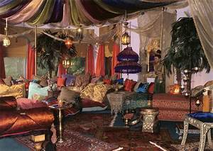 Home Becomes Her 5 Fashion And Interior Design Fails