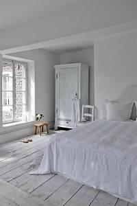 peindre un plancher bois en blanc 20170930193153 tiawukcom With good peindre un escalier en blanc 0 peindre un escalier ce serait le bonheur