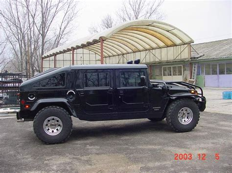 cool hummer h1 alpha hummers cool hummer h1 tactical package need for mine