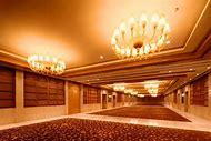 Joyplace Banquet Hall