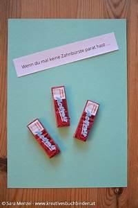 Wenn Du Mal Buch : wenn buch wenn du mal ein wunder brauchst bastelanleitung 000137 adventskalender ~ Frokenaadalensverden.com Haus und Dekorationen