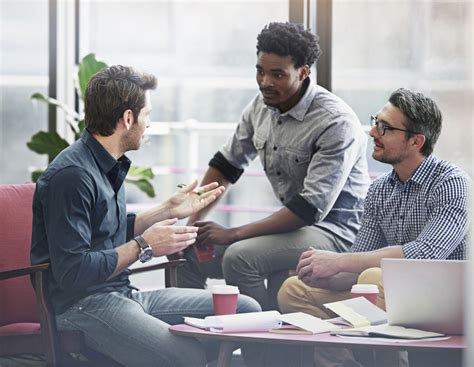 tips   entrepreneurs  successful zing blog