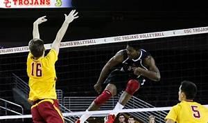 Men's Volleyball: Pepperdine outlasts CSUN in five sets ...