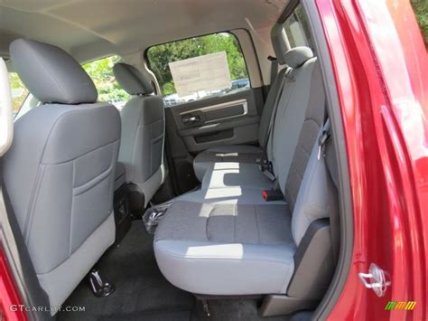 Trucks With Best Cab Room For 3 Car Seats