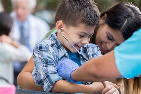 chip   cost health insurance options  children