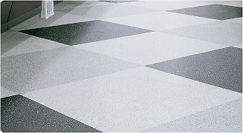 armstrong commercial vct vinyl tile safety zone color