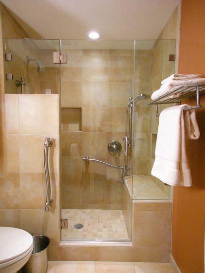 Home Design Ideas For Seniors by Senior Friendly Bathroom Design Ideas Senior Friendly