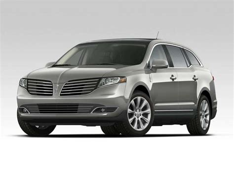 lincoln mkt pictures lincoln mkt pics autobytelcom