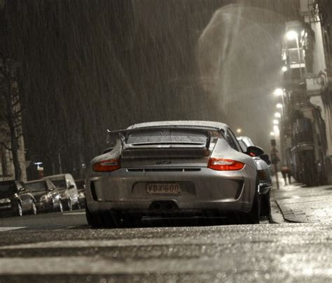 Wallpaper High-res Photos Of Fast Cars And Motorcycles In