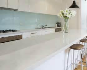 kitchen counter tops ideas encimeras el co de batalla de la cocina reformador