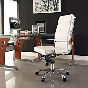Stühle Im Eames Stil : stilvolle und funktionale einrichtung im bauhaus stil ~ Indierocktalk.com Haus und Dekorationen