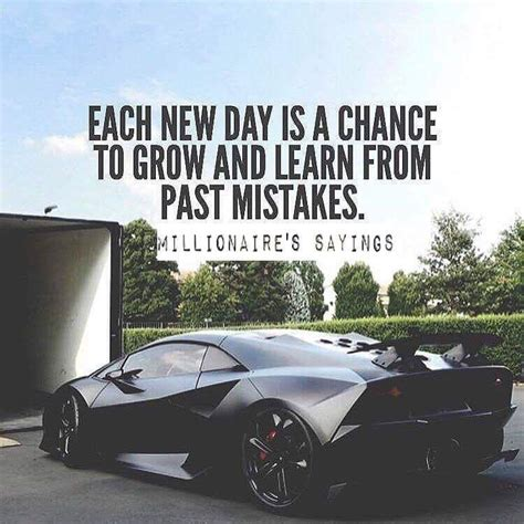 """Millionaires Sayings On Twitter """"#inspiration #cge"""