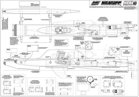 boat manual small boat plan