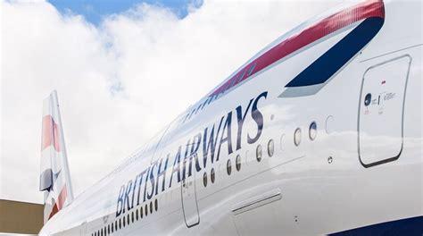 British Airways fined £20 million for 2018 data breach ...