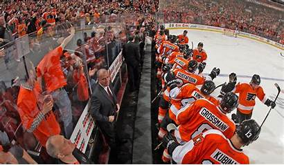 Flyers Philadelphia Hockey Nhl Wallpapers Desktop Background