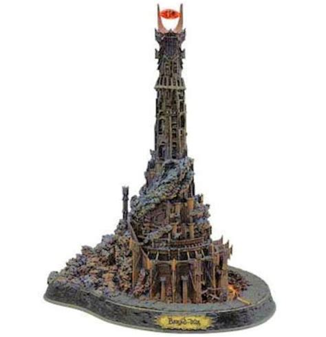 Eye Of Sauron Desk L Ebay by 10 Facts About Eye Of Sauron Desk L Warisan Lighting