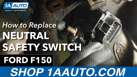 Service Manual How Change Replace Install