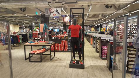 intersport siege intersport voswinkel city galerie in 57072 siegen