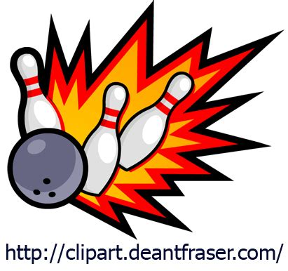 free bowling clipart clip hoard bowling