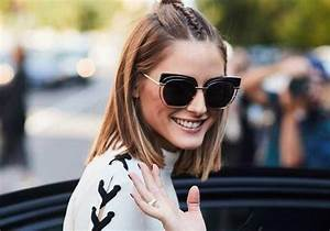 Coupe Carre Femme : coupe de cheveux femme degrade effile mi long 2019 ~ Melissatoandfro.com Idées de Décoration