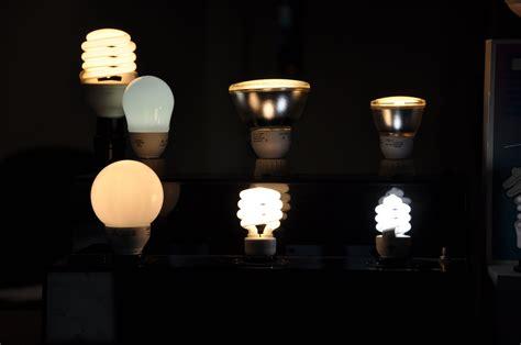 100 harley davidson light fixtures 87 best machine