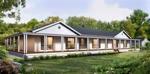 country style houses homestead 5 country style home range swanbuild