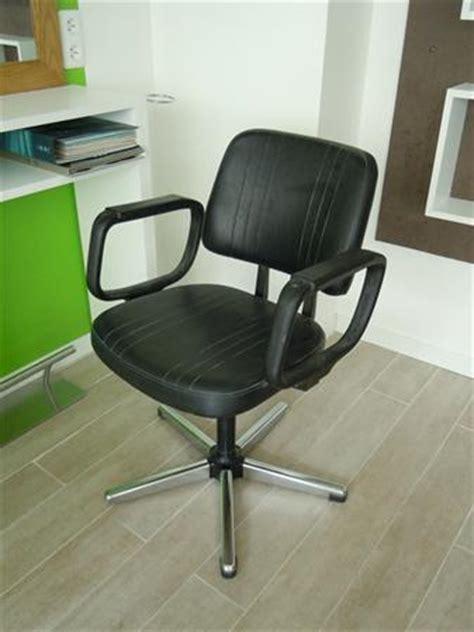 fauteuils de coiffure en belgique pays bas