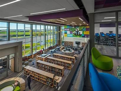 Libraries Library Children Waunakee Coolest Intermediate Childrens