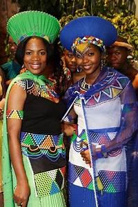 Traditional Wedding - South African Wedding #2069116