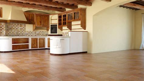 curtain design for kitchen 3d obj kitchen 6327