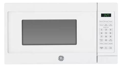 9 best microwave ovens countertop microwaves 2018 best small microwave countertop 2017 bestmicrowave