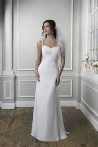 robe mariage simple lillian west preview 2016 wedding dress collections available sposa bridal boutique