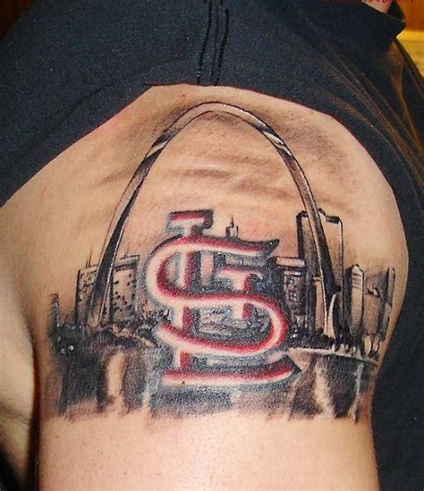 sports tattoos designs ideas  meaning tattoos