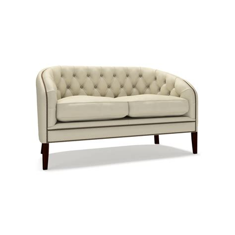 2 Seater Sofa by Mayfair 2 Seater Sofa From Sofas By Saxon Uk