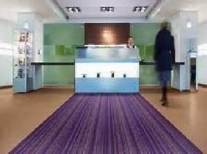 Sol Pvc Souple : autour du bureau produits sols en pvc ~ Edinachiropracticcenter.com Idées de Décoration