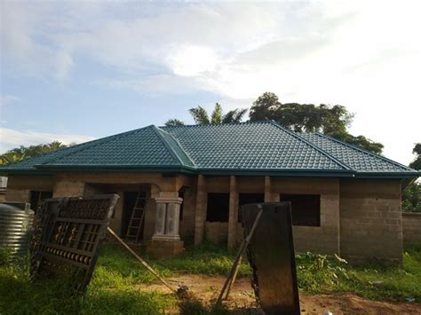 strong beautiful  affordable homes properties nigeria