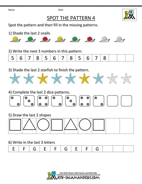 HD wallpapers kids kindergarten worksheets