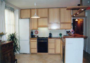 bureau change bastille 28 images opera bastille rental workstation in a coworking space in