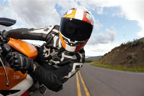 motorcycle equipment a guide to motorcycle safety gear and clothes