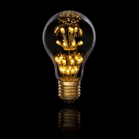 4 led light bulbs edison bulbs 4 tier led chandelier vintage light bulb