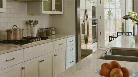 expanding a galley kitchen 20 tips for a better kitchen 7102