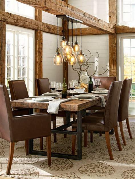 esszimmer landhaus idee nauhuri esszimmer ideen landhaus neuesten design kollektionen für die familien