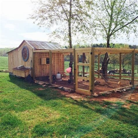 awesome chicken coops 75 creative and low budget diy chicken coop ideas for your backyard diy chicken coop coops