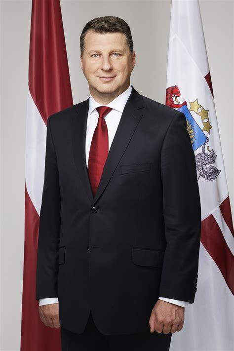 Latvijas valsts prezidents _1 - Latvians Online