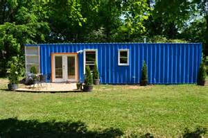 beautiful container home tiny house listings