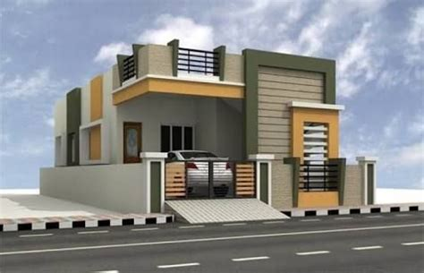 image result  elevations  independent houses home