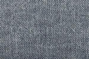 Schwarzer Stoff Kaufen : schwarzer stoff textur hintergrund stockfoto colourbox ~ Markanthonyermac.com Haus und Dekorationen