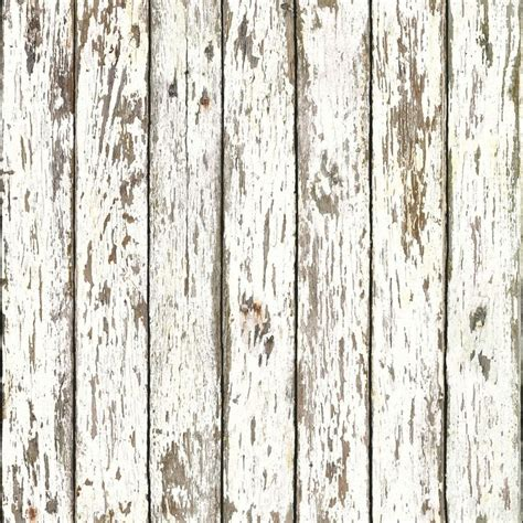 Tapete Holzoptik Verwittert by Family Friends Weathered Wood Wallpaper Ffr13281