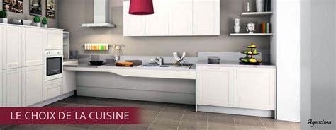 comment faire sa cuisine faire sa cuisine ilot de cuisine faire soi mme 10